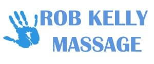 Rob Kelly Massage